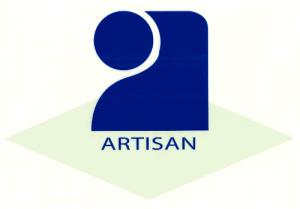 infoceane-blog-artisan