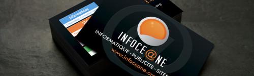 infoceane-contact-cv