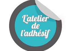 infoceane-contact-partenaires-atelier-adhesif
