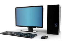 infoceane-info-desktop-vente