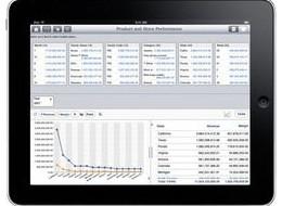 infoceane-info-tablette-vente