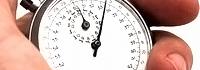 infoceane-informatique-depannage-info-chrono
