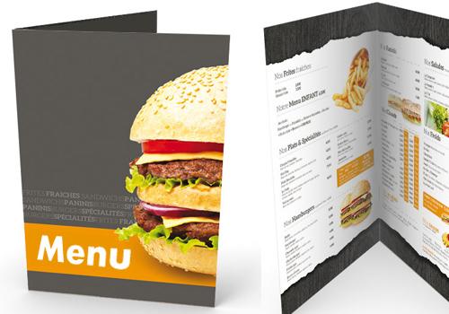 infoceane-print-impression-restaurant