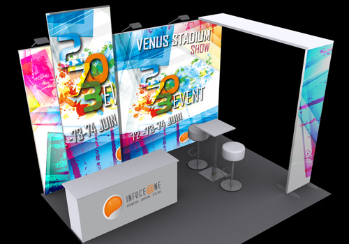 infoceane-print-impression-stand