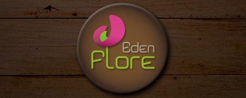 infoceane-print-logo