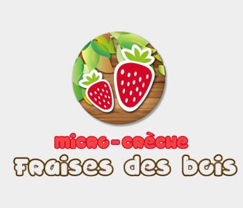 infoceane-realisations-clients-fraisedesbois