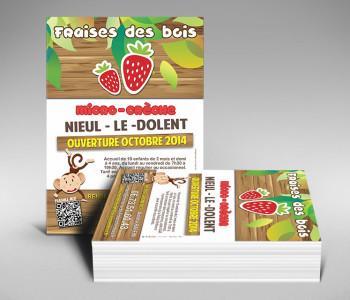 infoceane-realisations-clients-fraisedesbois2