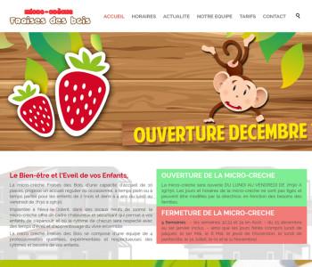 infoceane-realisations-web-fraisesdesbois