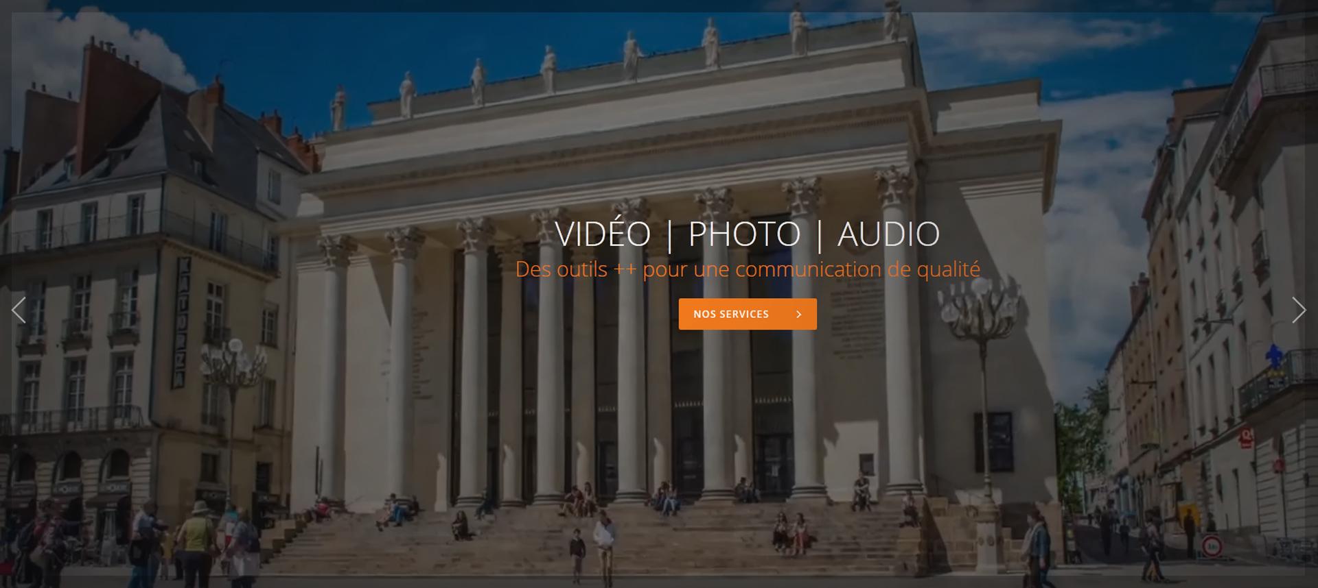 VIDEO | PHOTO | AUDIO