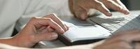 infoceane-web-gestion