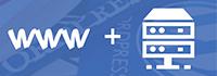 infoceane-web-hebergement