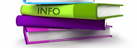 infoceane-wordpress-formation-info-cat