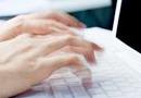 infoceane-wordpress-info-vente-prepa